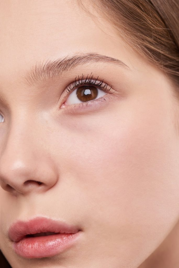 The benefits of dermaplaning are countless.