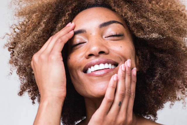 Why should you get a HydraFacial?